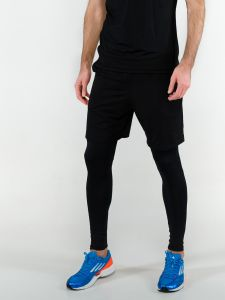 Cпортивные шорты Omnia мужские