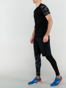 Спортивный костюм для Crossfita Grey