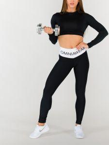 Костюм для фитнеса Julia
